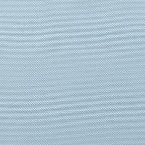 1475_Oxford_Blue_Chiffon_6