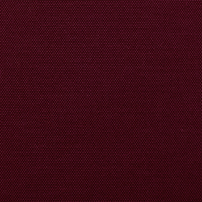 1475_Oxford_Crimson_60