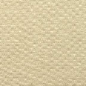 1475_Oxford_Parchment_16