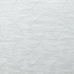 9700_Petals_White_0