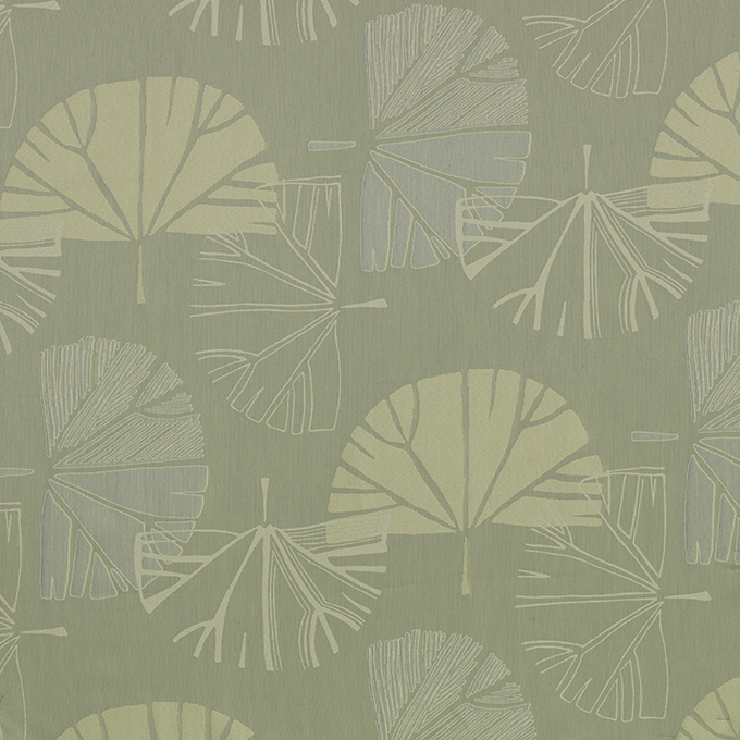 Interspec_1370-Rattan_Fern_13