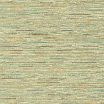 Interspec_2949_drifting_willow_30