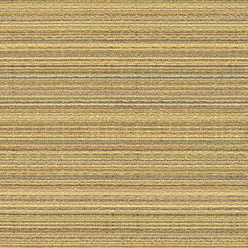 Interspec_2952_groove_earthen_4