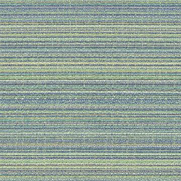 Interspec_2952_groove_seaside_7