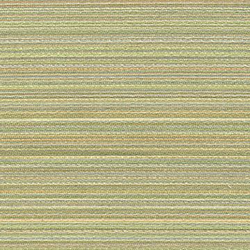 Interspec_2952_groove_sulphur_13
