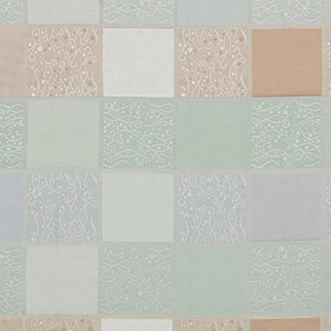 Interspec_6075_Tapestry_Meadow_11