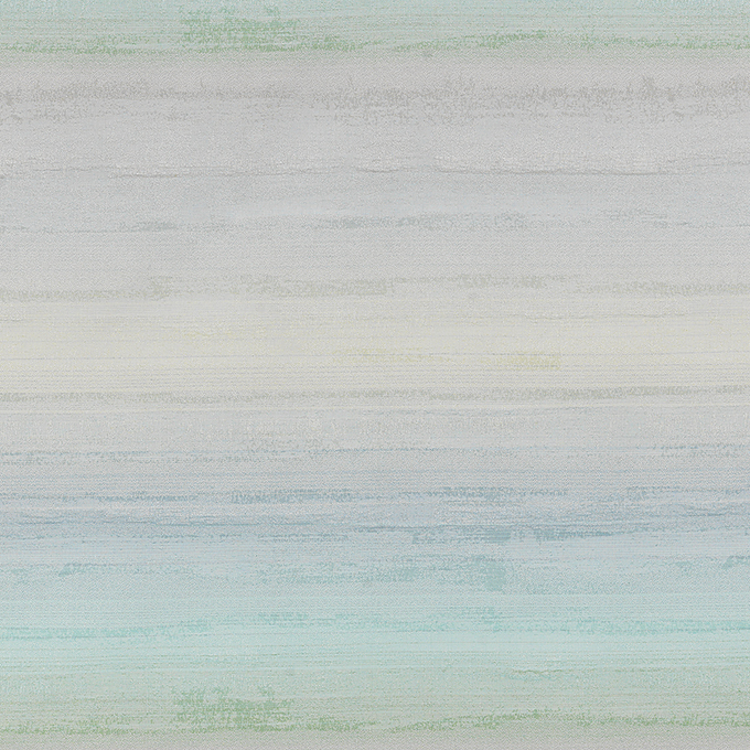 Interspec_8050_Zenith_Ocean_7