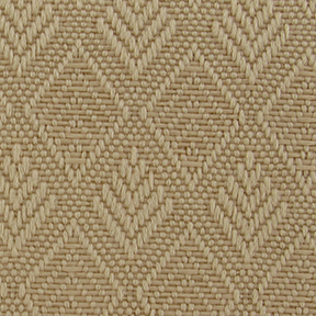 Interspec_9600_Windsor_Linen_11