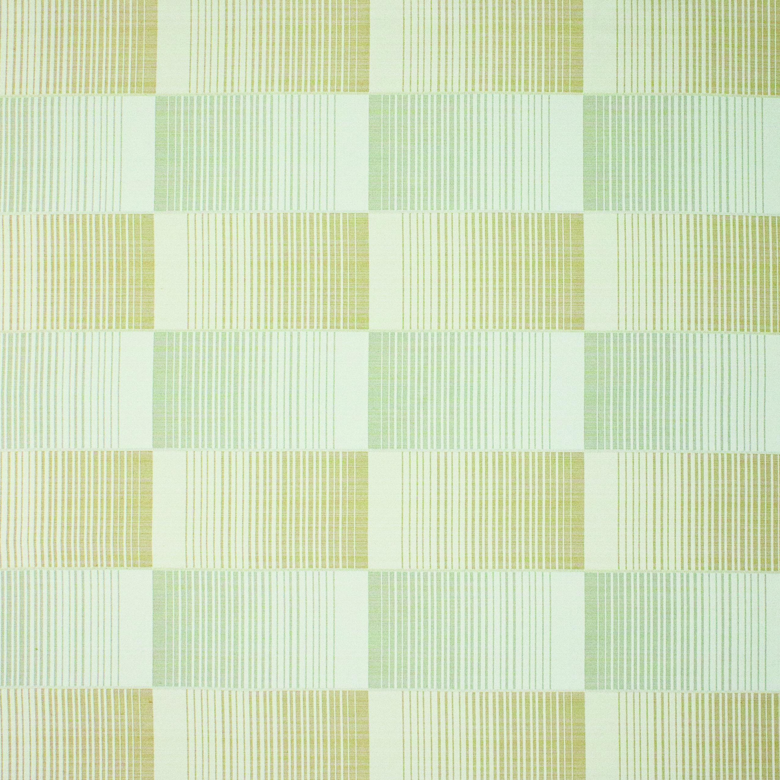Tiles-Beige