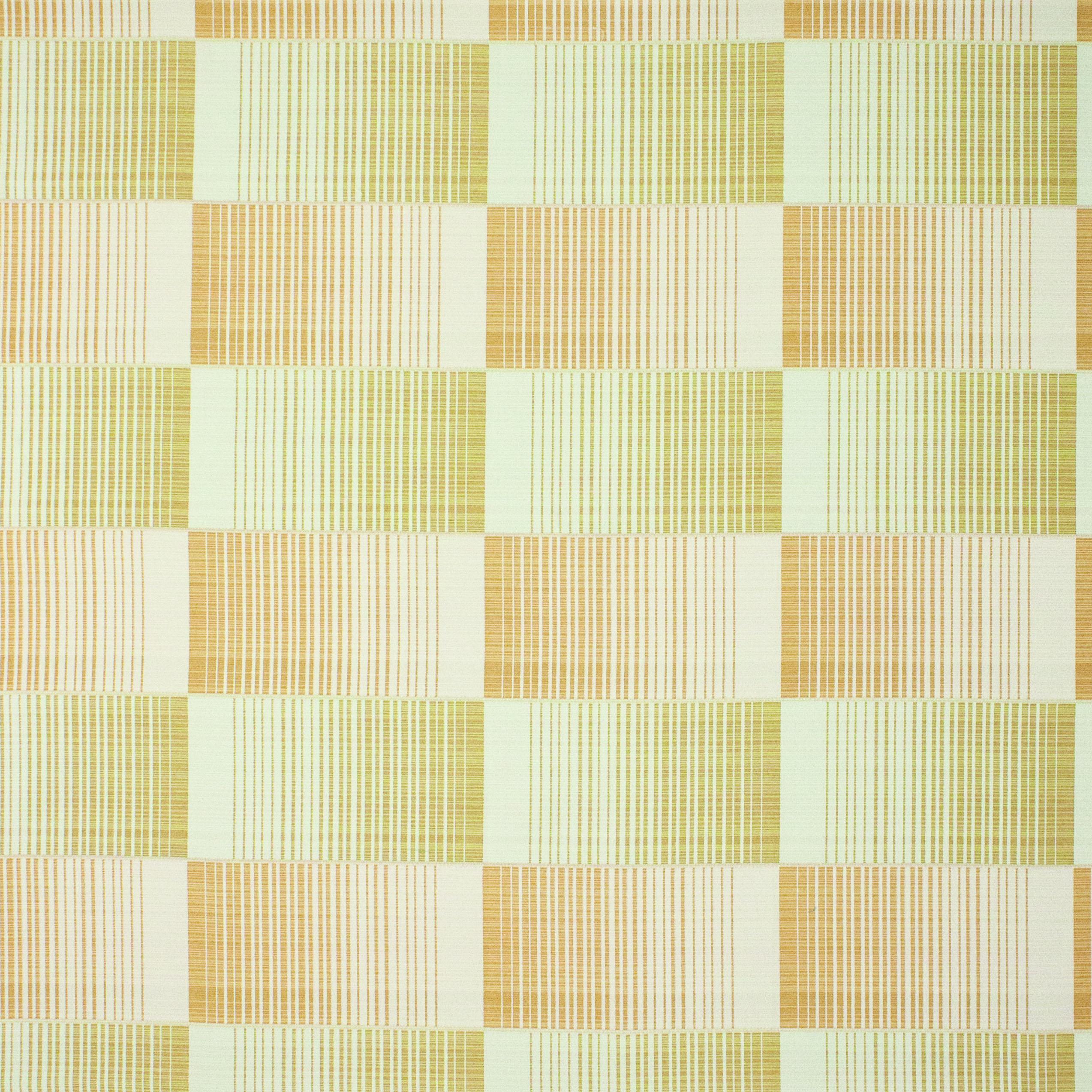 Tiles_Mustard