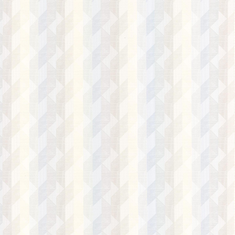 1175-AZTEC-1-NATURAL1500sq