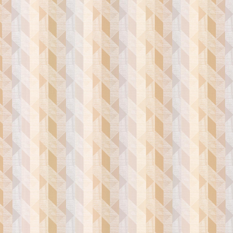 1175-AZTEC-2-GREYSTONE1500sq