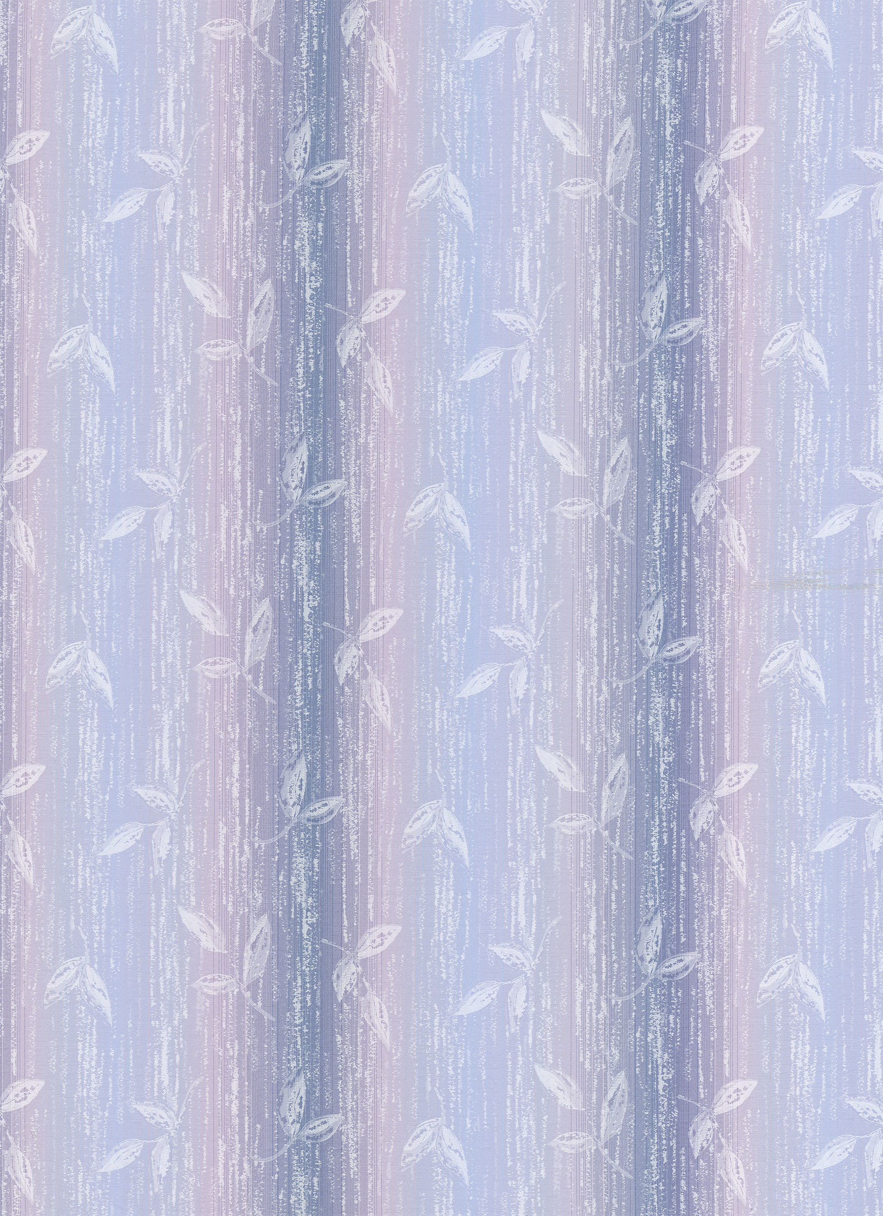 1190-RAINFOREST-17-PURPLE-RAIN-2