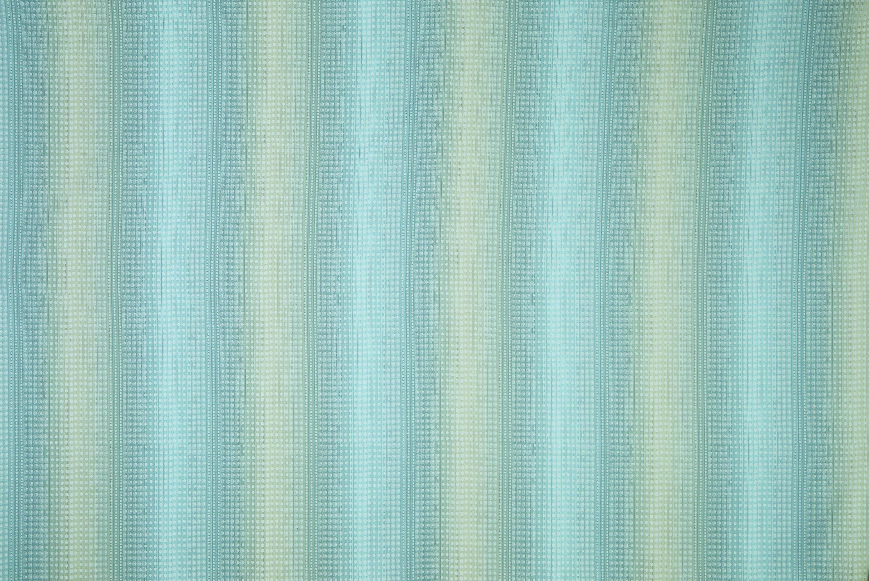 1205_Nexus_Seaglass_3_RR