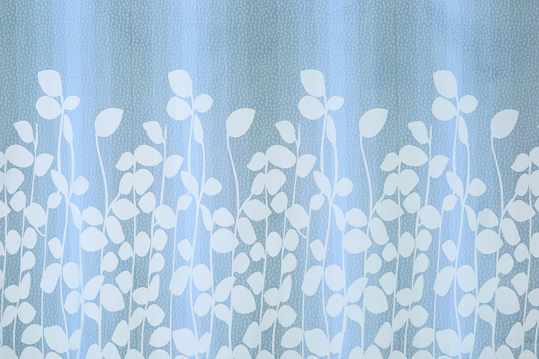 1275_Winslow_27 – Ocean Blue