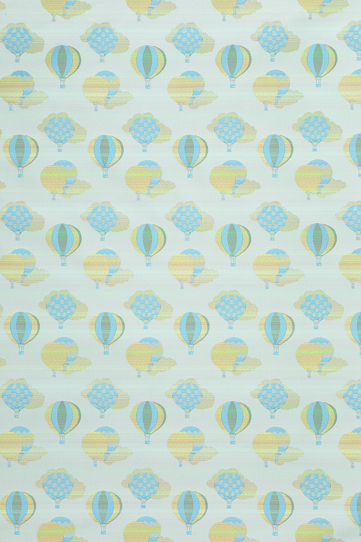 9390_Balloons_1 – Multi