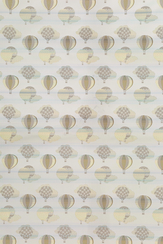 9390_Balloons_11 – Natural