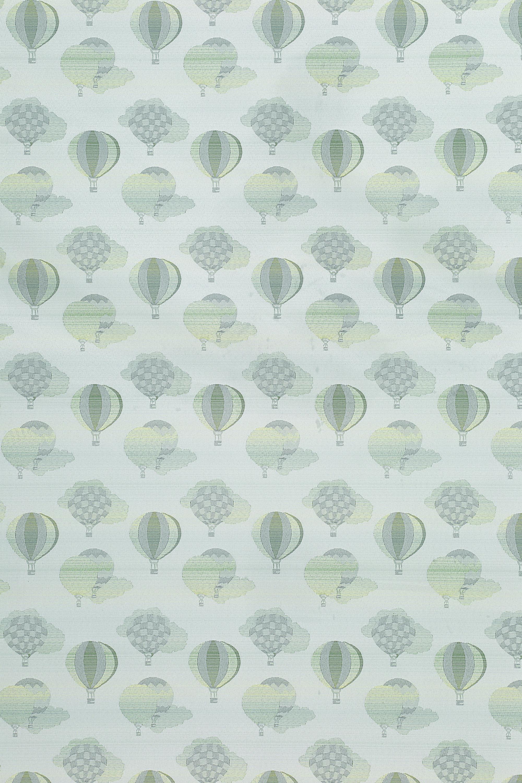 9390_Balloons_17 – Grey Sky