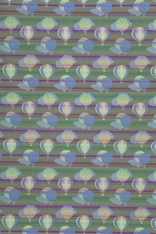9390_Balloons_9 – Circus